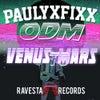Venus & Mars (Original Mix)
