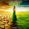 Above All (Original Mix)