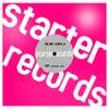 UP (Original Mix)