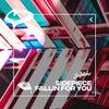 Fallin for You (Original Mix)