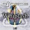 Whiplash (Original Mix)