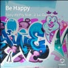 Be Happy feat. J. Le Guanche feat. Anna (Original Mix)