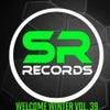 Thankful (Sandro Valentino Remix)