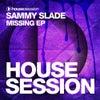 Missing (Original Mix)