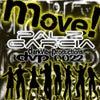 Move! (Original Mix)