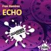 Echo (Manzano & Garcia Remix)
