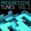 Ultraviolet (Peter Martin Remix)