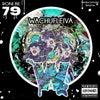 Wachufleiva 79-2 (Behache Remix)