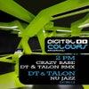 Crazy Babe (DT & Talon Remix)