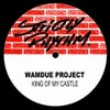 King Of My Castle (Armin's Gimmick Dub)