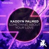 Something About Your Love (Original Club Mix)