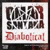 Diabolical (Original Mix)