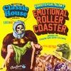 Emotional Rollercoaster (Original Mix)