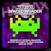 Spaced Invader (Hatiras' 2010 Vocal Remix)