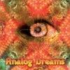 LSD '93 (Original Mix)