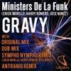 Gravy (Antranig Remix)
