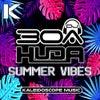 Summer Vibes (Original Mix)