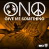 Give Me Something (Floppy Kid Original Re-Edit)