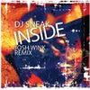 Inside (Original Mix)
