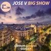 The Big Show (Original Mix)