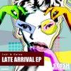 TECH BAG (Original Mix)