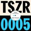 Closer (Derrick Carter Extended Remix) (Original Mix)