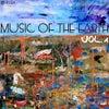 We Bring U Muzik (Original Mix)