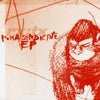 Frontmine (Original Mix)