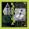 Bangalora (Original Mix)
