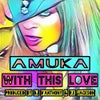 With This Love (D'Anthony & RK Jackson Mix)