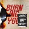 Burning You (Chuck Daniels Fire Mix)