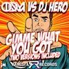 Gimme What You Got (DJ Hero Mix)