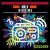 Riddims (Original Mix)