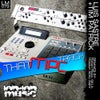 That MPC Track (Original Mix)