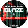 Blaze (Chris Cowie Remix v1)
