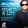 Secrets & Lies (Scott Wozniak Remix)