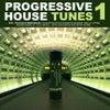 Pleasuredome (Original Mix)