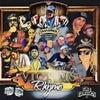 Dope Emcee feat. Myka 9 feat. Nocando (Original Mix)