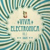 Anything Goes (Picca & Mars Remix)