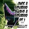 Innocent X (Original Mix)
