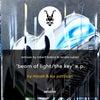Beam Of Light (Renato Cohen Remix)
