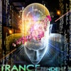 Eliptique (Michael & Levan and Stiven Rivic Remix)