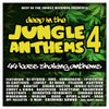 Big Jungalist (Original Mix)