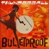 Let Everything Be (Thunderball Vs. Margo Mix)