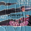 Forever (Extended Mix)