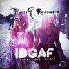 IDGAF Feat. Carmen & Camille (Manox Edit)