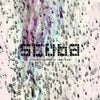Drift (Mr Tophat & Art Alfie Remix)