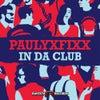 In Da Club (Original Mix)