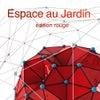 Space Love (Original Mix)