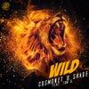 Wild feat. Tom G. (Original Mix)